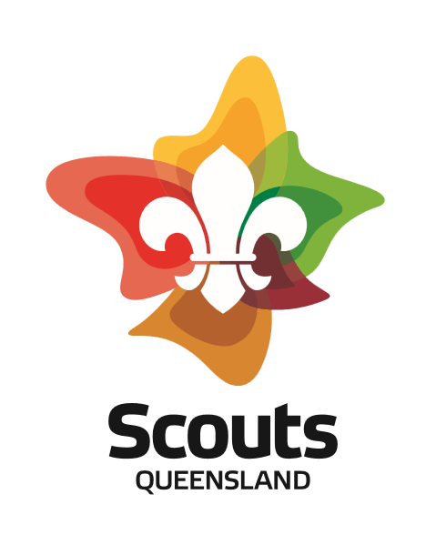 Tamborine Mountain Scout Group